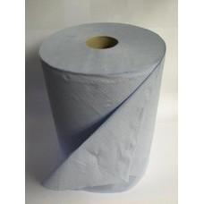 Celulozne papirne brisače  1000/1